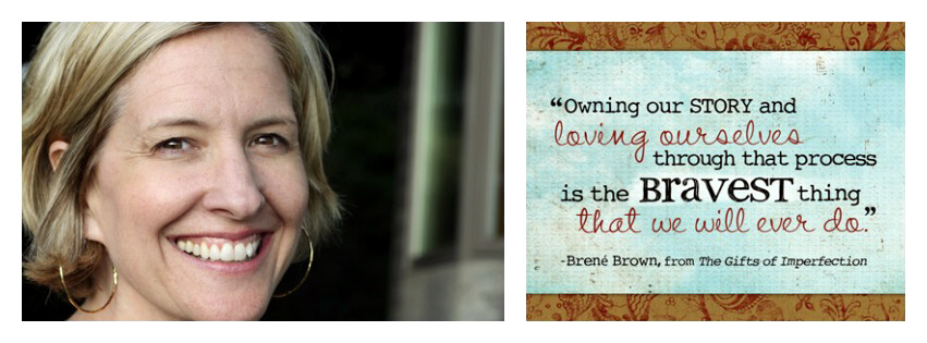 One-thousand-Gifts-Brene-Brown-Quote-Collage