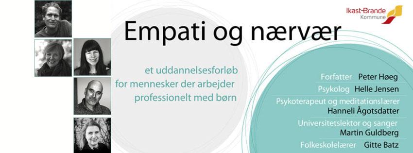 Grafisk design: Marianne Heidemann / Ikast-Brande Kommune