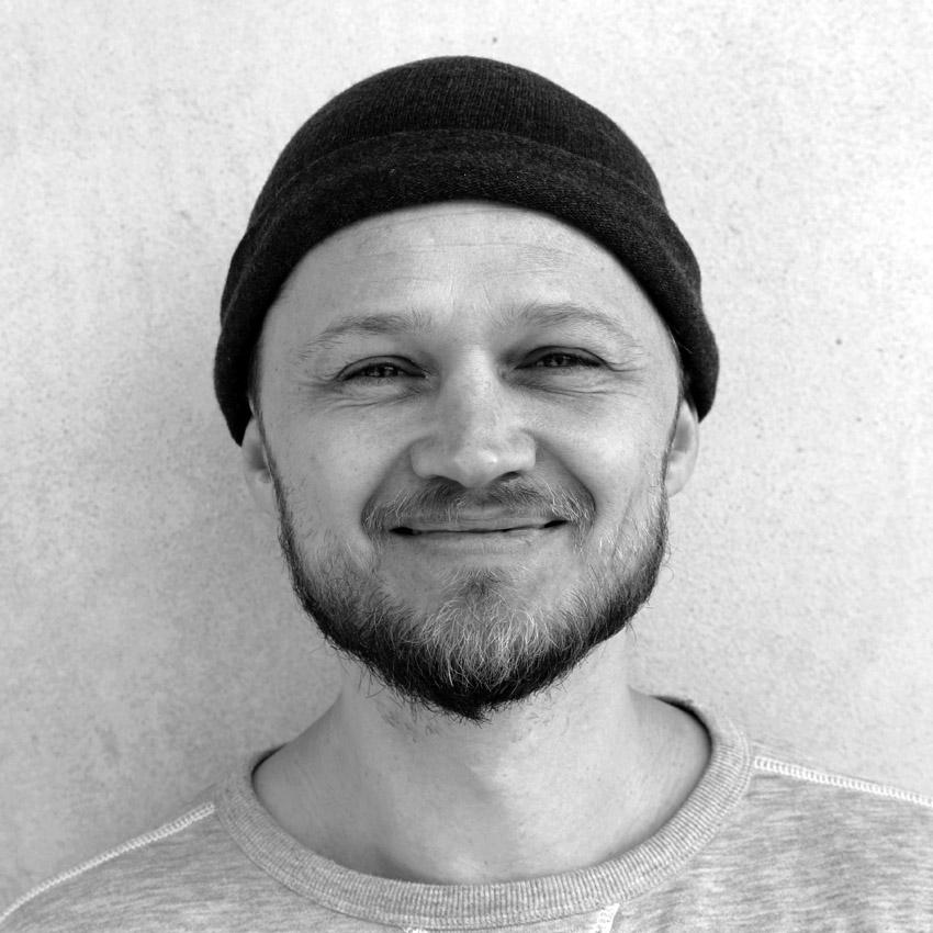 Mikkel Landro1cropbw