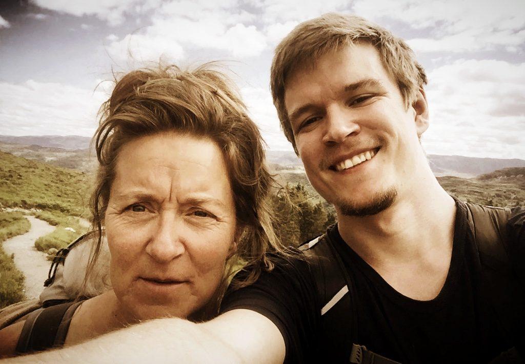Kirsten og Ivan2