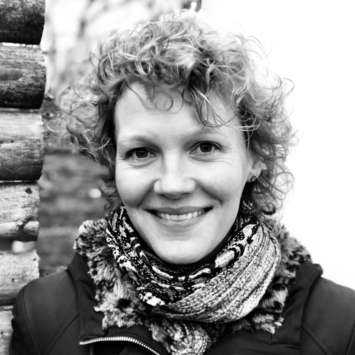 Jeanette Lykkegaard_bio