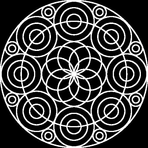 K_logo_ny_white_2pt_500