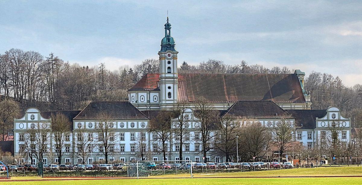 1200px-Kloster_Fürstenfeld