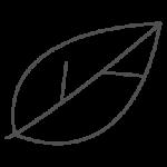 ikoner_blog_kategorier_dark_grey_sans