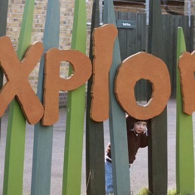explore_child